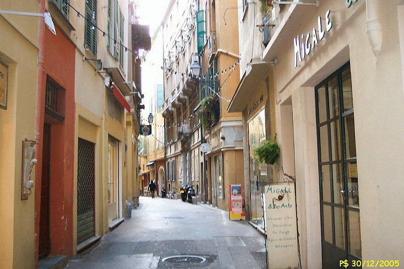 Palais de nice par rues a d for Piscine vieux nice
