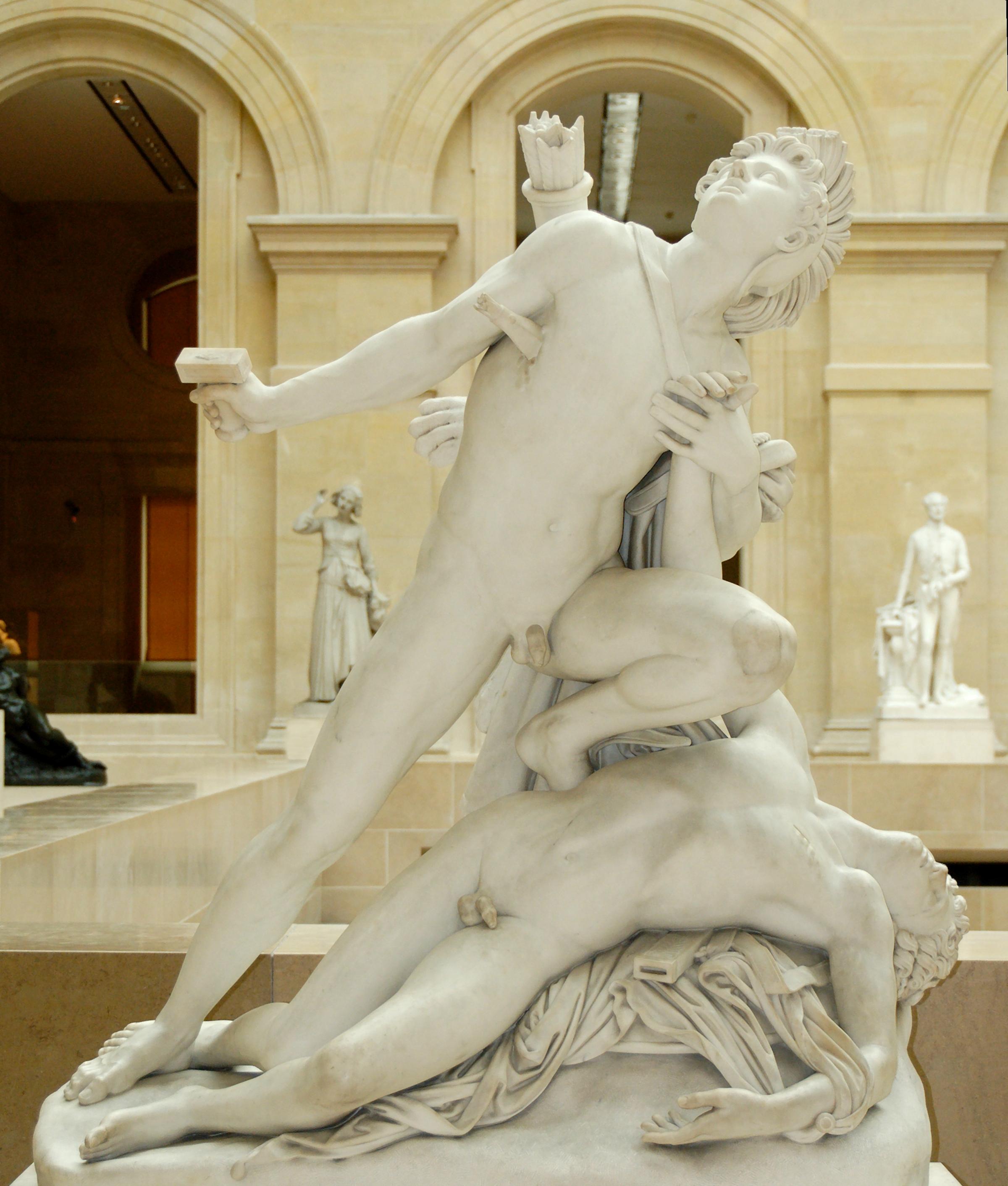 fantasie sessuali degli uomini badoo italiano roma