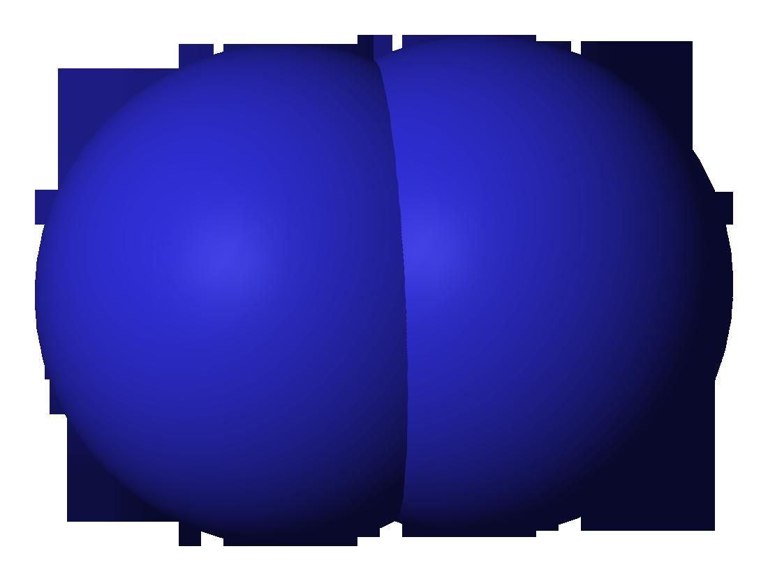 the shapes of molecules the vsepr model MEMEs