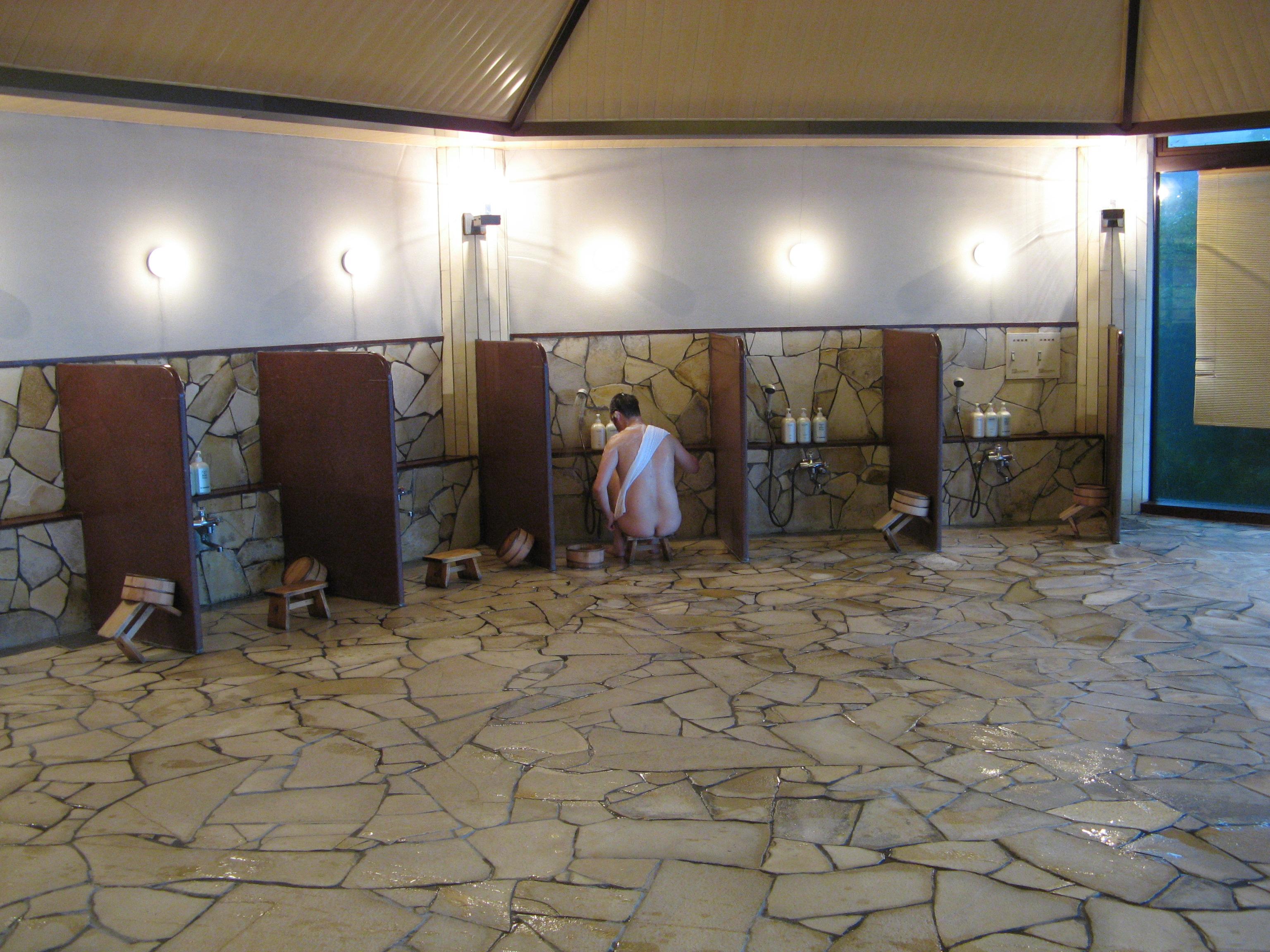 Фотографии в мужской бани 22 фотография
