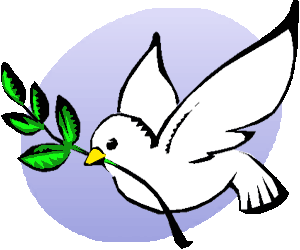 [Изображение: P_dove_peace.png]