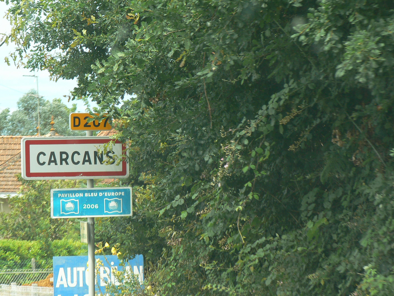 Carcans maubuisson - Office de tourisme de carcans ...