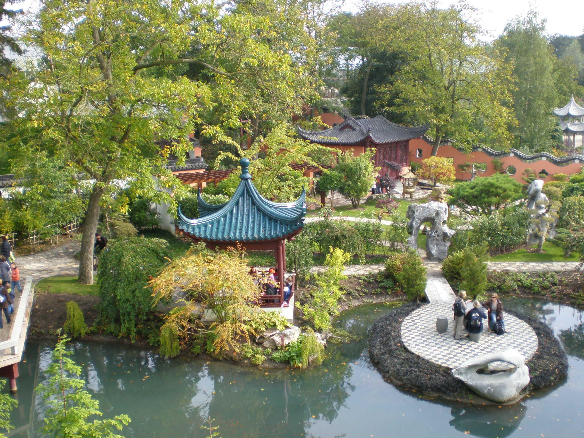 Pardisio_jardin_chinois1