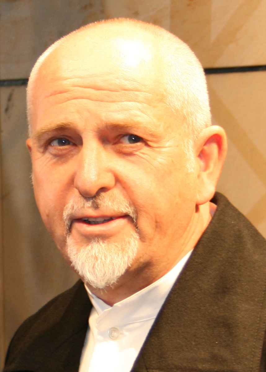 http://fr.academic.ru/pictures/frwiki/80/Peter-gabriel-quadriga-rr.jpg