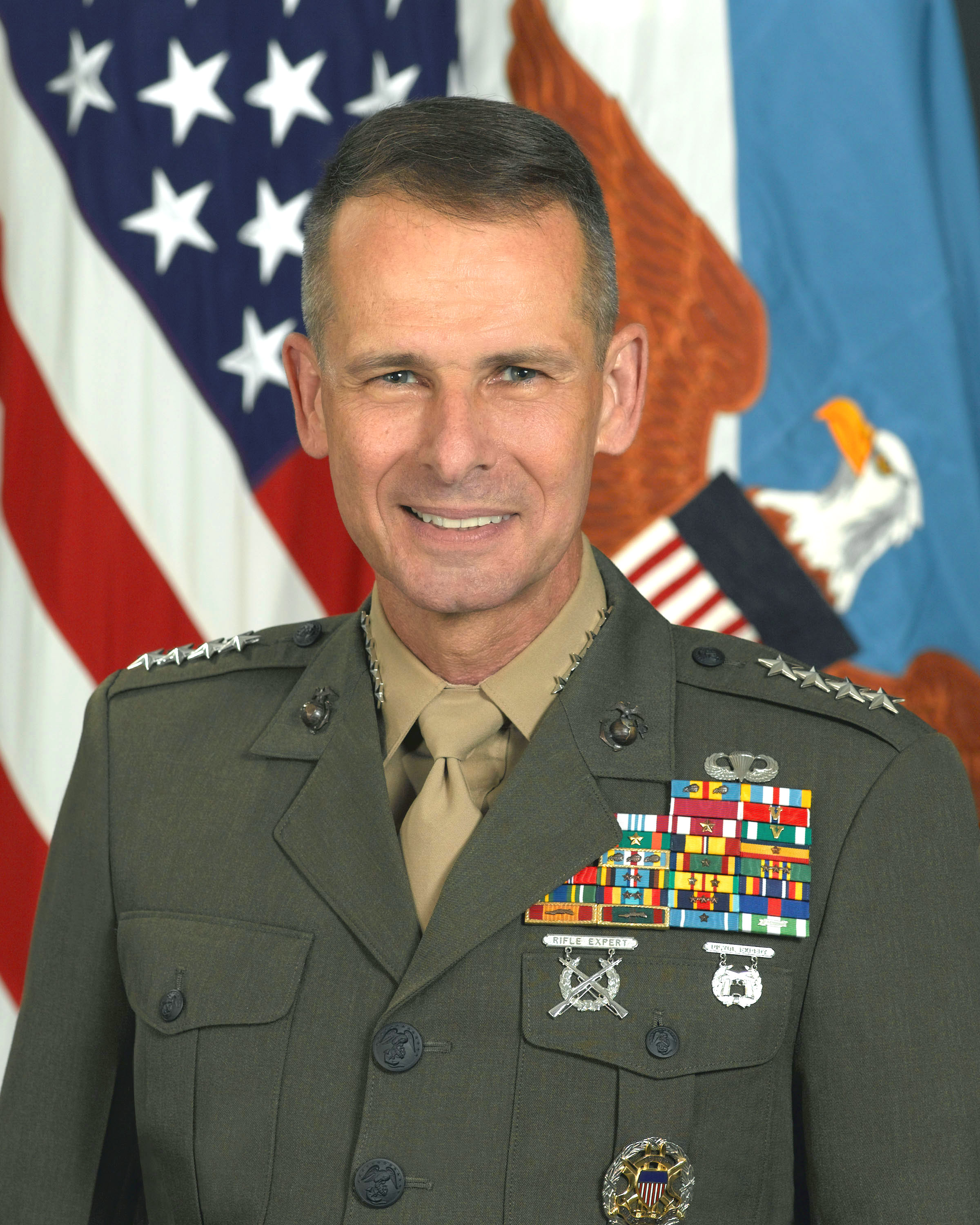 Chairman of the joint chiefs of staff for Chair joint chiefs of staff