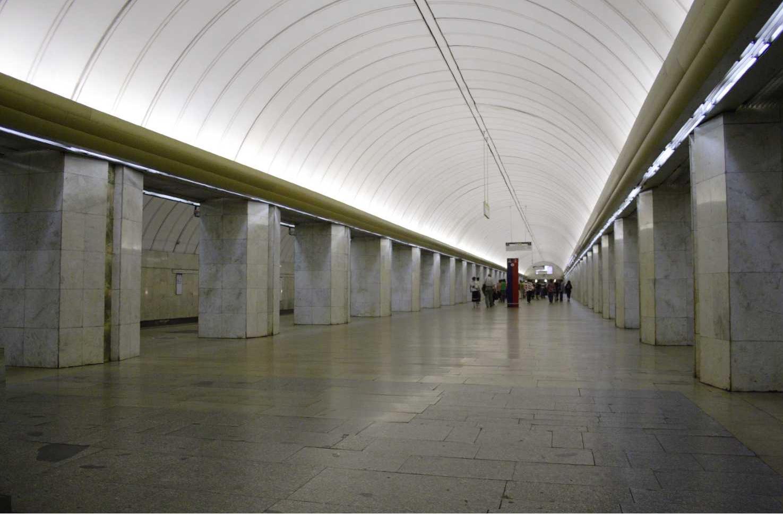 Проститутки метро петровско разумовская 5 фотография