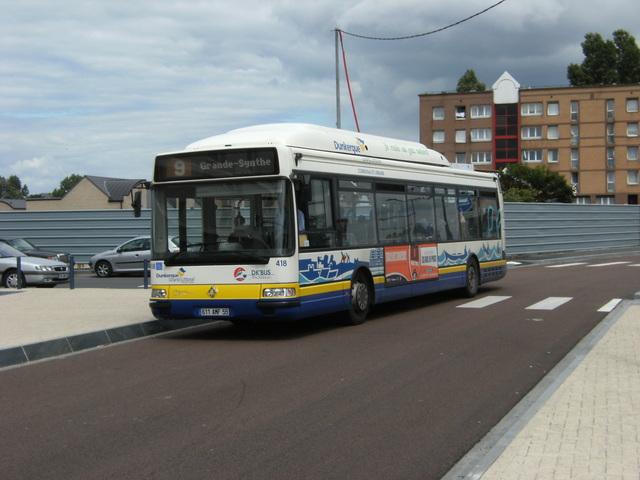 liste des lignes des bus de dk 39 bus marine. Black Bedroom Furniture Sets. Home Design Ideas