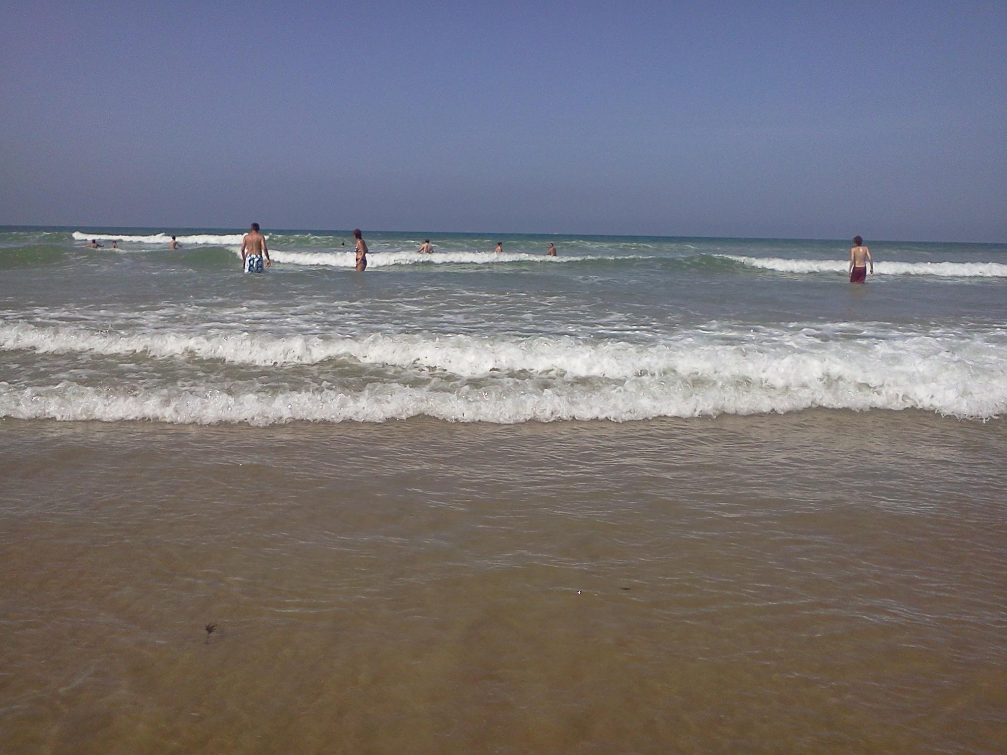 Rencontre olonne sur mer