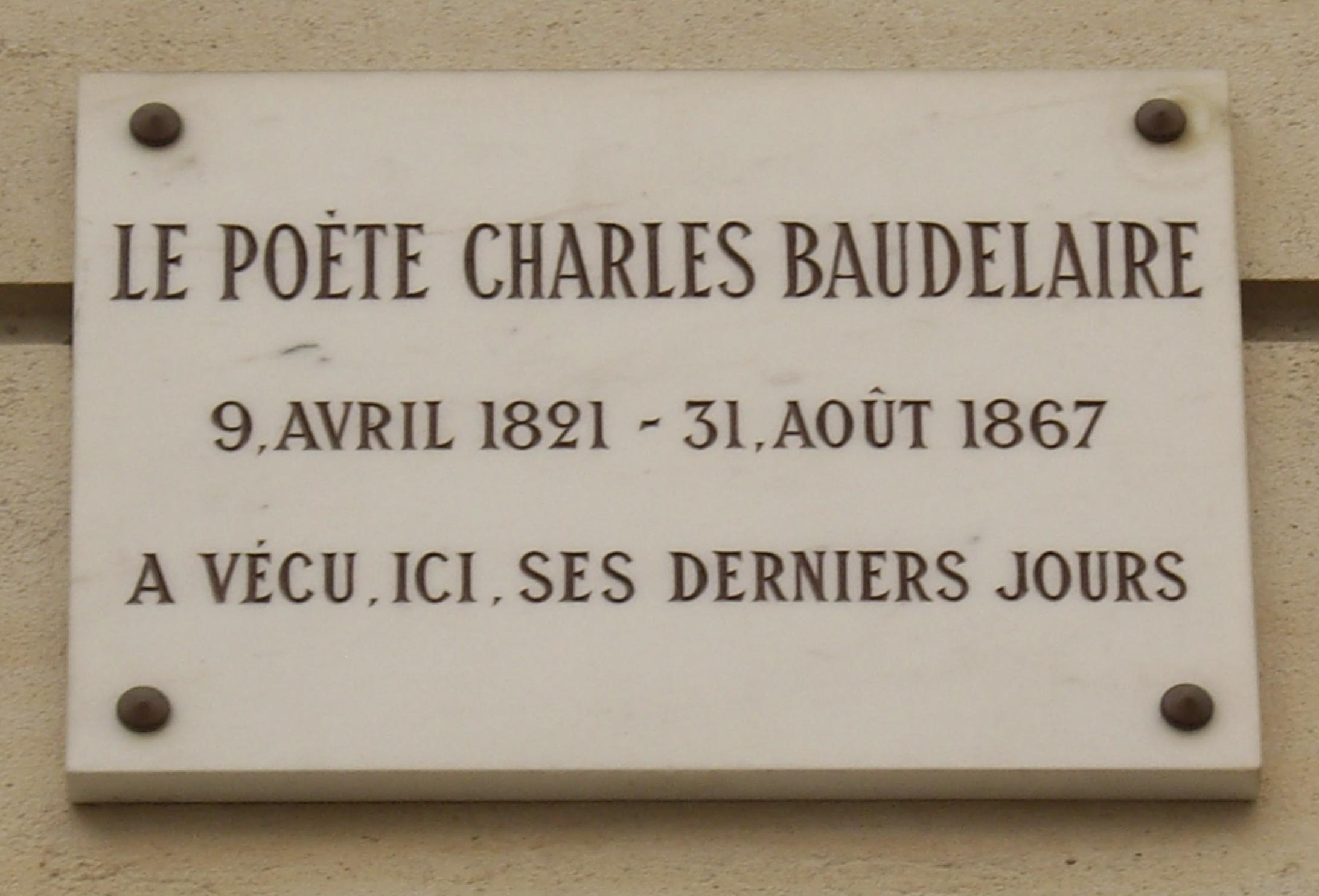 Fauteuil Baudelaire Maison Du Monde. Wicker Table And Chairs Velvet ...