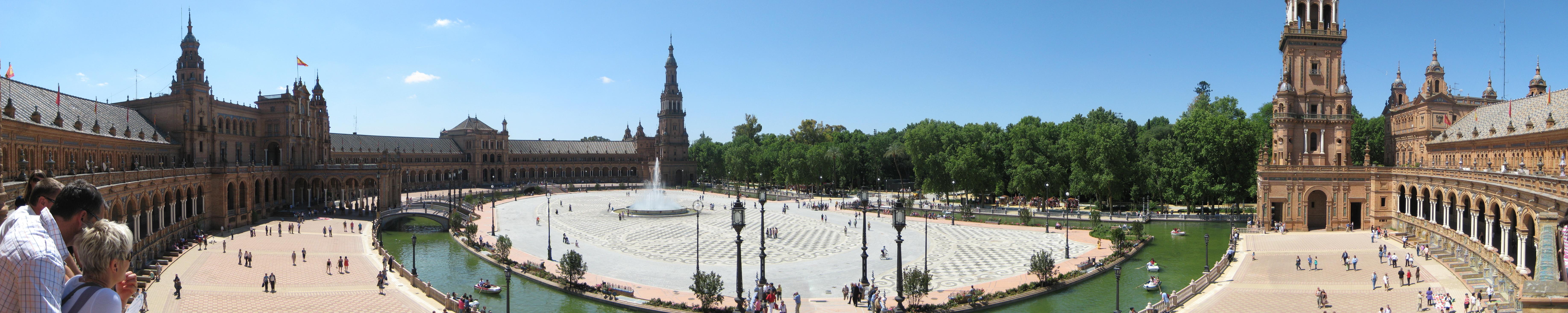 info chat espana:
