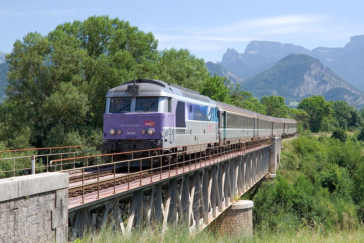 Pont ferroviaire - Pont ferroviaire de bordeaux ...