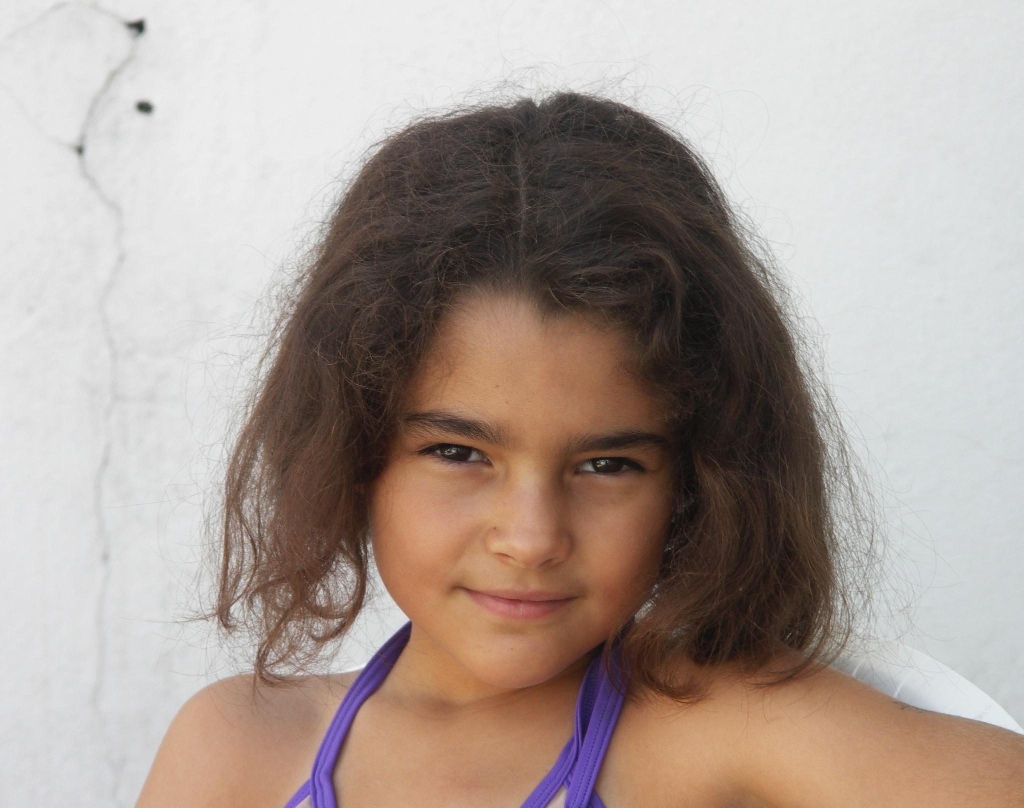 Amazonfr : Adultes : Jeux et Jouets