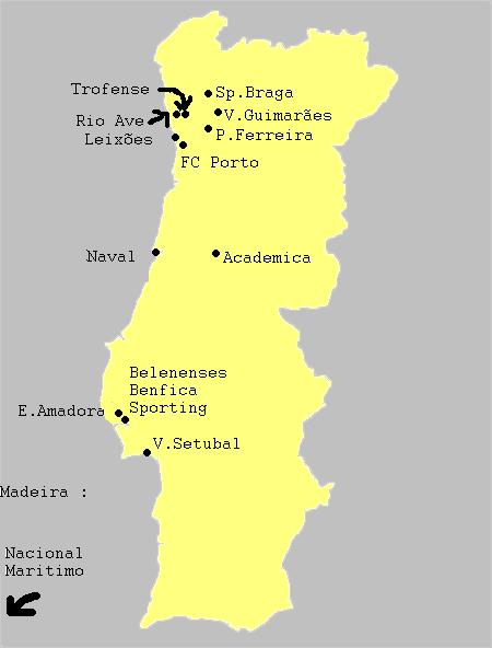 чемпионат по футболу 1998