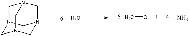 Production of formaldehyde1.PNG
