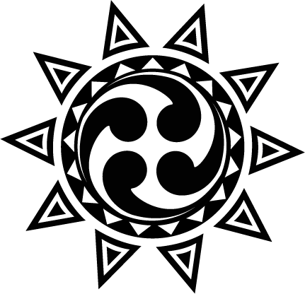 Mangasozaisozai mitsu Nari as well Mantras besides T15477312 Firing order mitsubishi 3 0 furthermore 152169145 likewise 290798929819. on mitsu