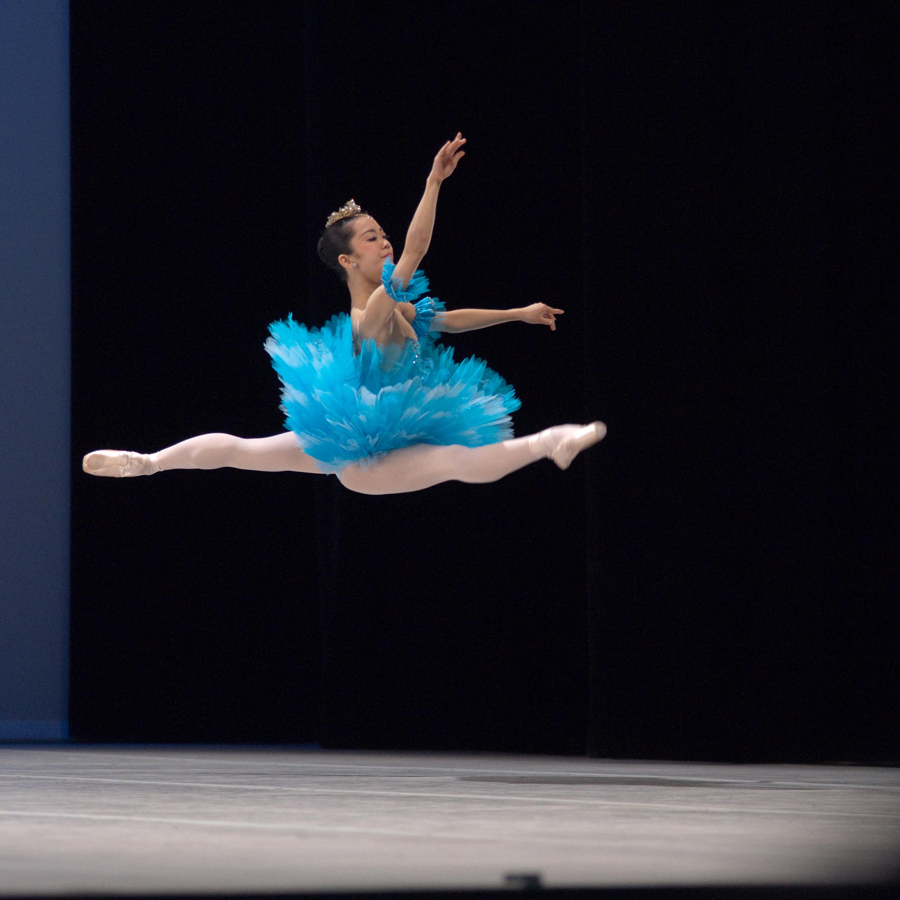 Tutu danse classique for Danse classique adulte