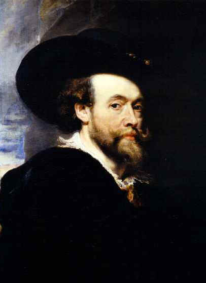http://fr.academic.ru/pictures/frwiki/82/Rubens_self_portrait.jpg