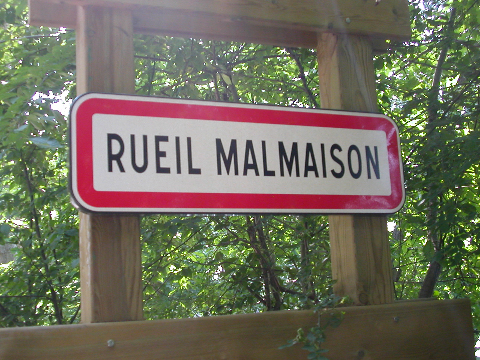 Rueil malmaison - Piscine de rueil malmaison ...