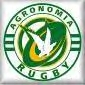 Rugby Logo agronomia.jpg
