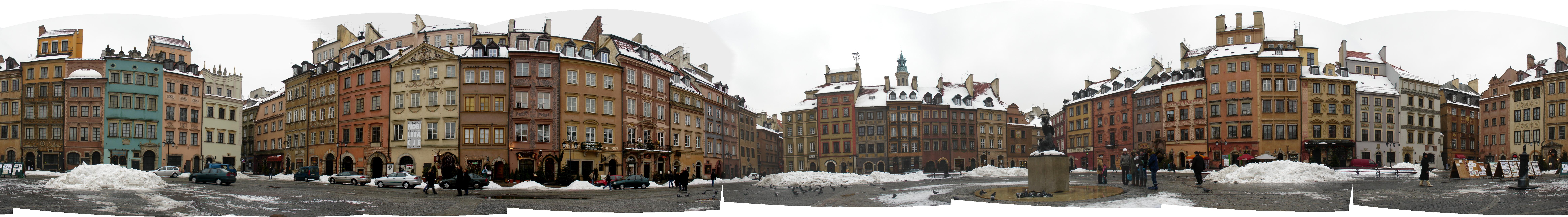 Place Du March Ef Bf Bd De La Vieille Ville Rynek Starego Miasta