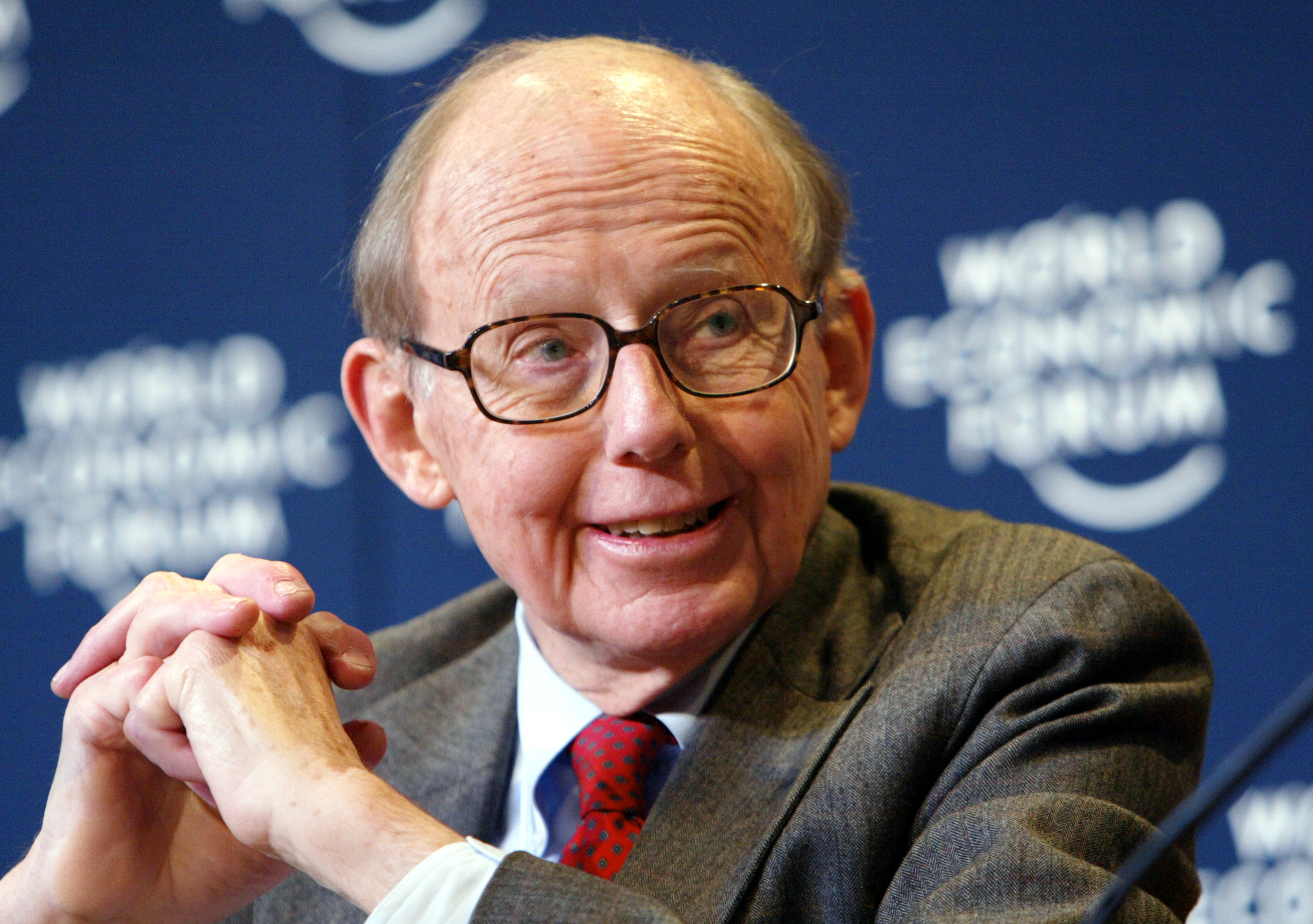 samuel huntington the clash of civilizations