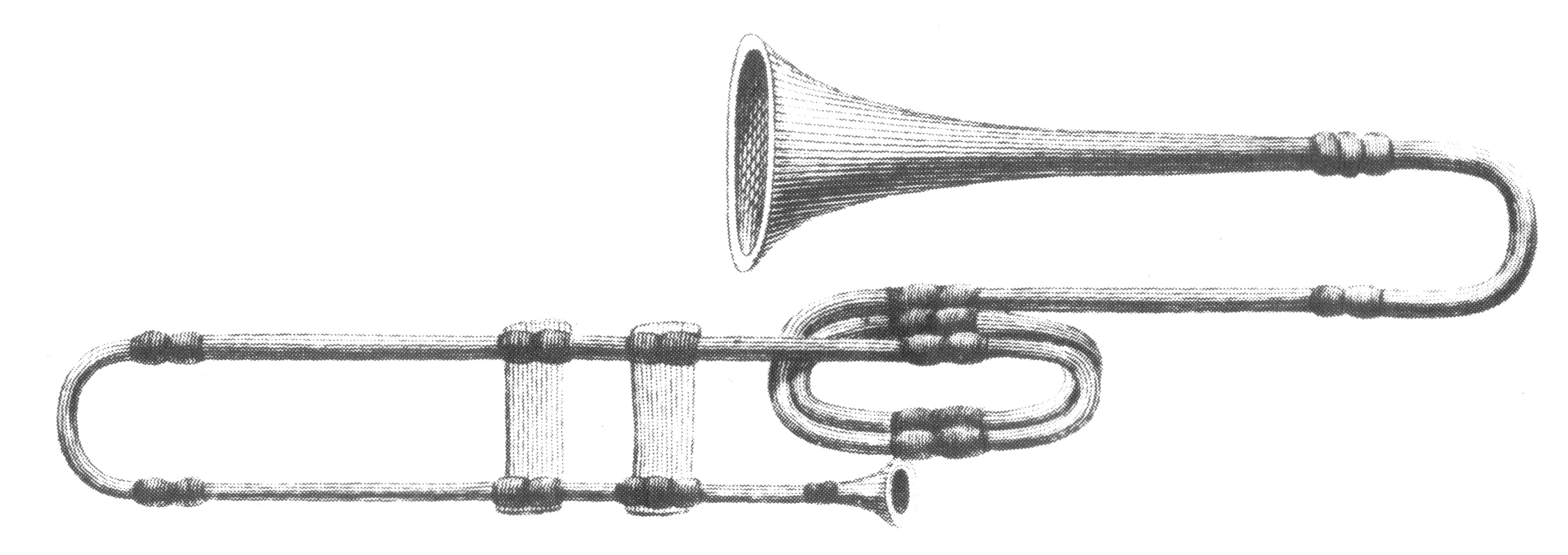 1000 images about aer211fonos on pinterest oboe horns