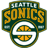 Seattle SuperSonics.png