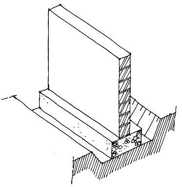 pratique du calcul sismique pdf