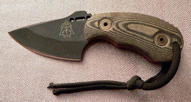 Рубрика. admin. нож углеродистая сталь.  Ножи.  Сайт. заточка ножей для...