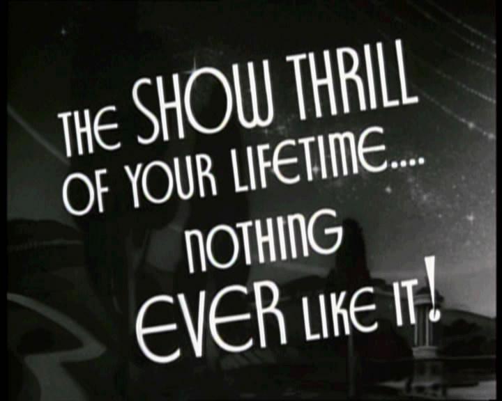 La petite blanche neige 1910 movie for Blanche neige miroir miroir film