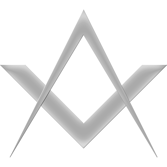 Tokelau  Wikipédia