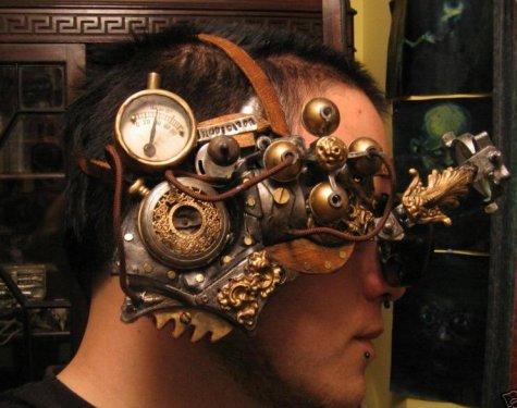 Précisions sur la 5eme comp Steampunk_Ocular