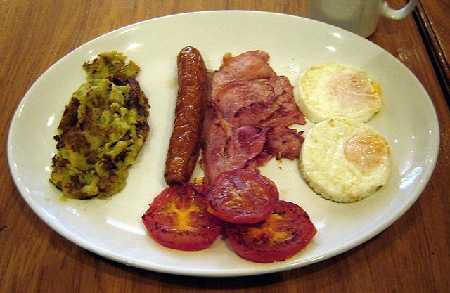 Cuisine et Gastronomie  - Page 2 Stoke_newington_breakfast_1
