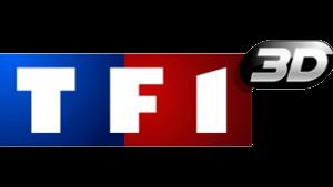 Emission tf1 rencontre dans le noir