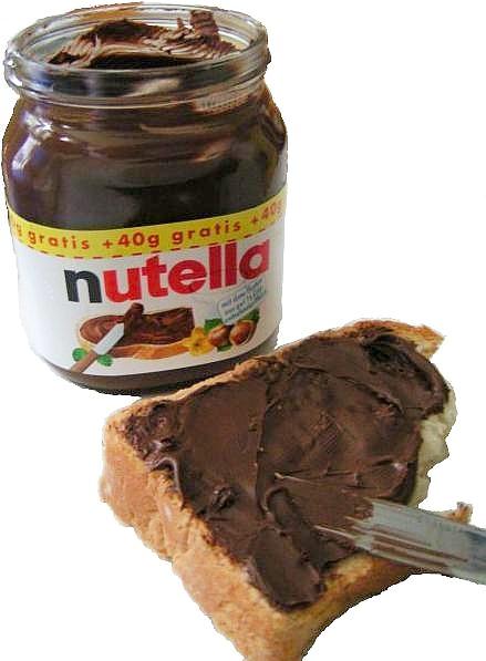 http://fr.academic.ru/pictures/frwiki/84/Tartine_et_pot_de_Nutella.jpg
