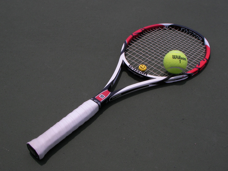 Raquette - Raquette de tennis de table butterfly ...