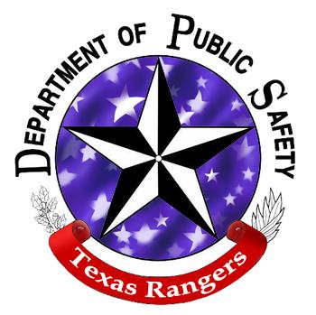 http://fr.academic.ru/pictures/frwiki/84/Texas_rangers_crest.jpg