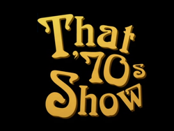 That'70sshowlogo.png