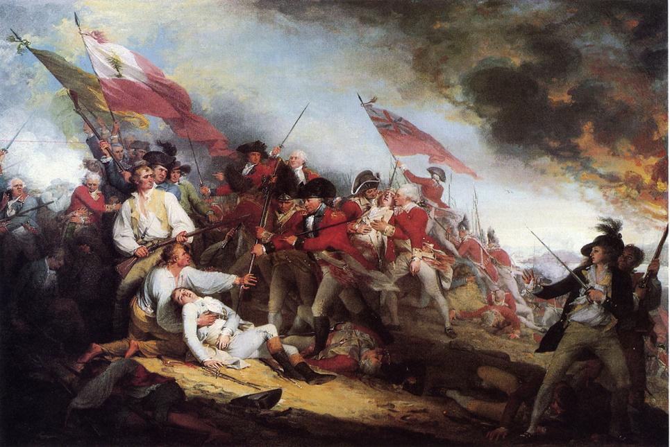 http://fr.academic.ru/pictures/frwiki/84/The_death_of_general_warren_at_the_battle_of_bunker_hill.jpg