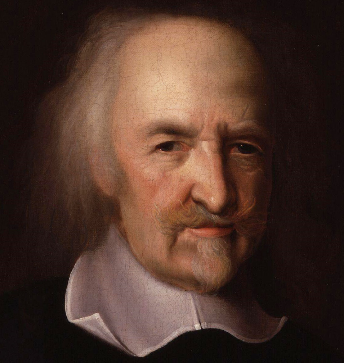 an analysis of the justice and sovereignty by plato john locke and robert a dahl