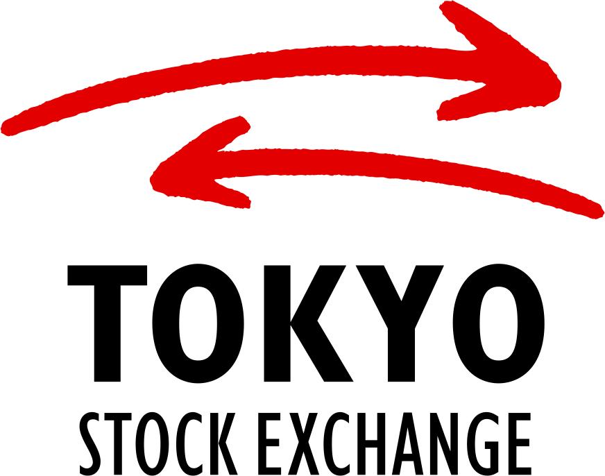 Bourse De Tōkyō