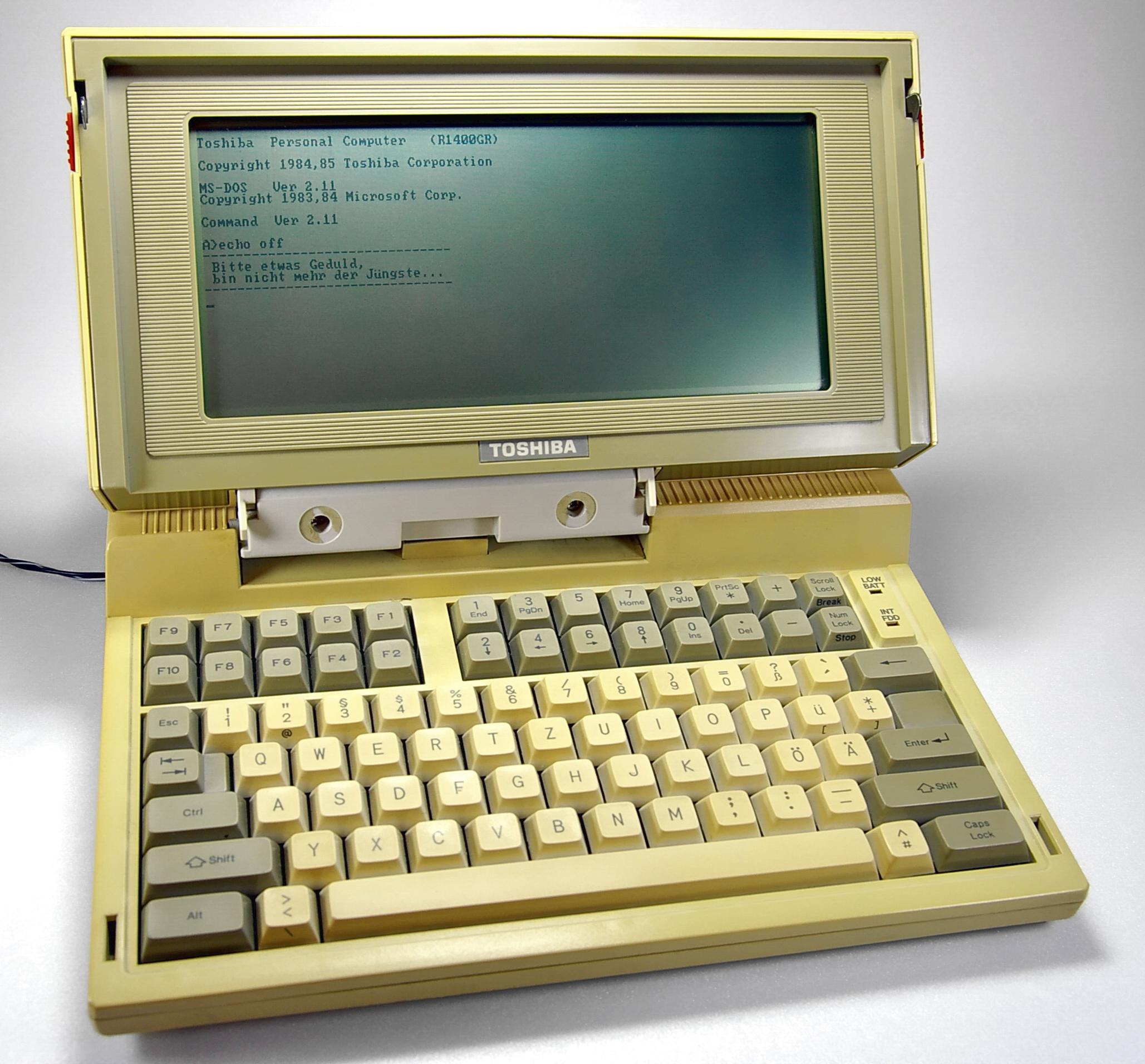 Ordinateur portable - Top office ordinateur portable ...