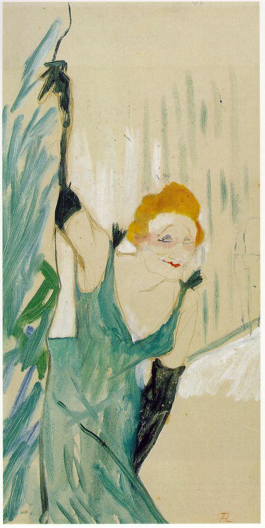 http://fr.academic.ru/pictures/frwiki/84/Toulouse-lautrec_yvette_guilbert.jpg