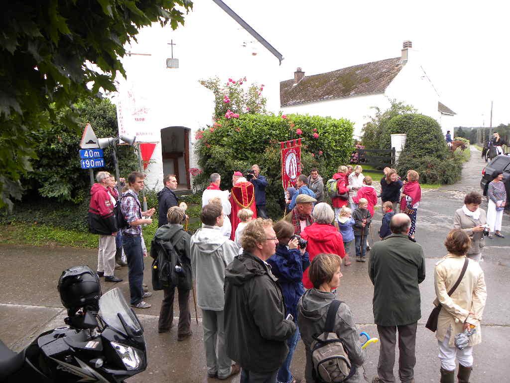 Tour de saint barth lemy for St barts tours