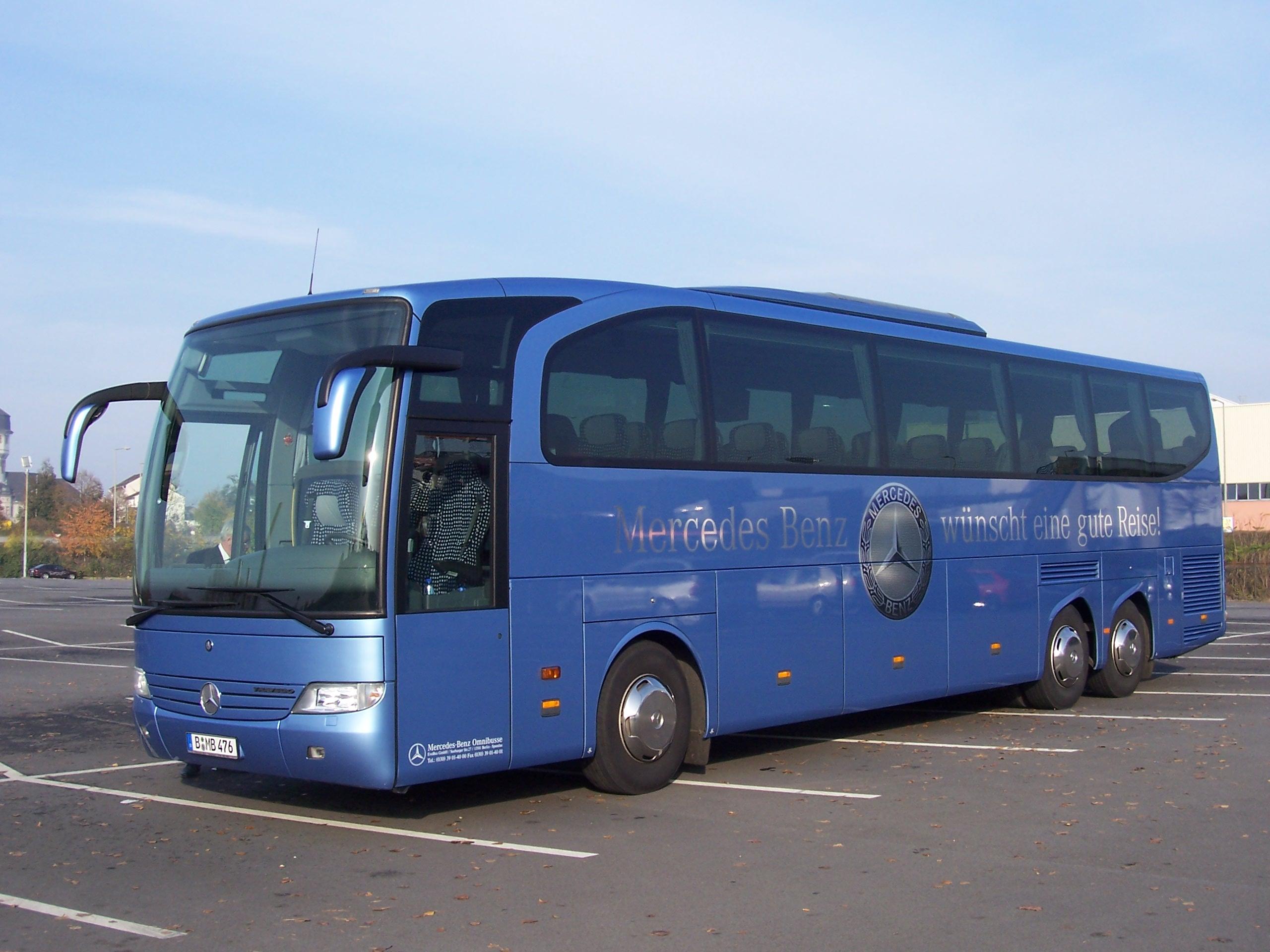 Секс на автобусь 12 фотография