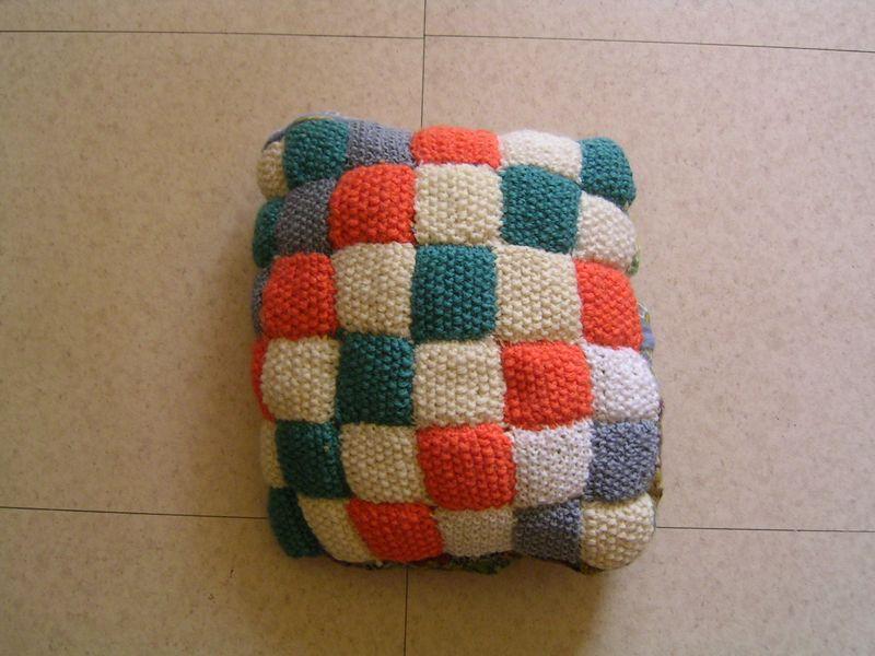 Tricot  Crochet  Broderie  Arts Créatifs  Haute couture, kinenveu?  Page