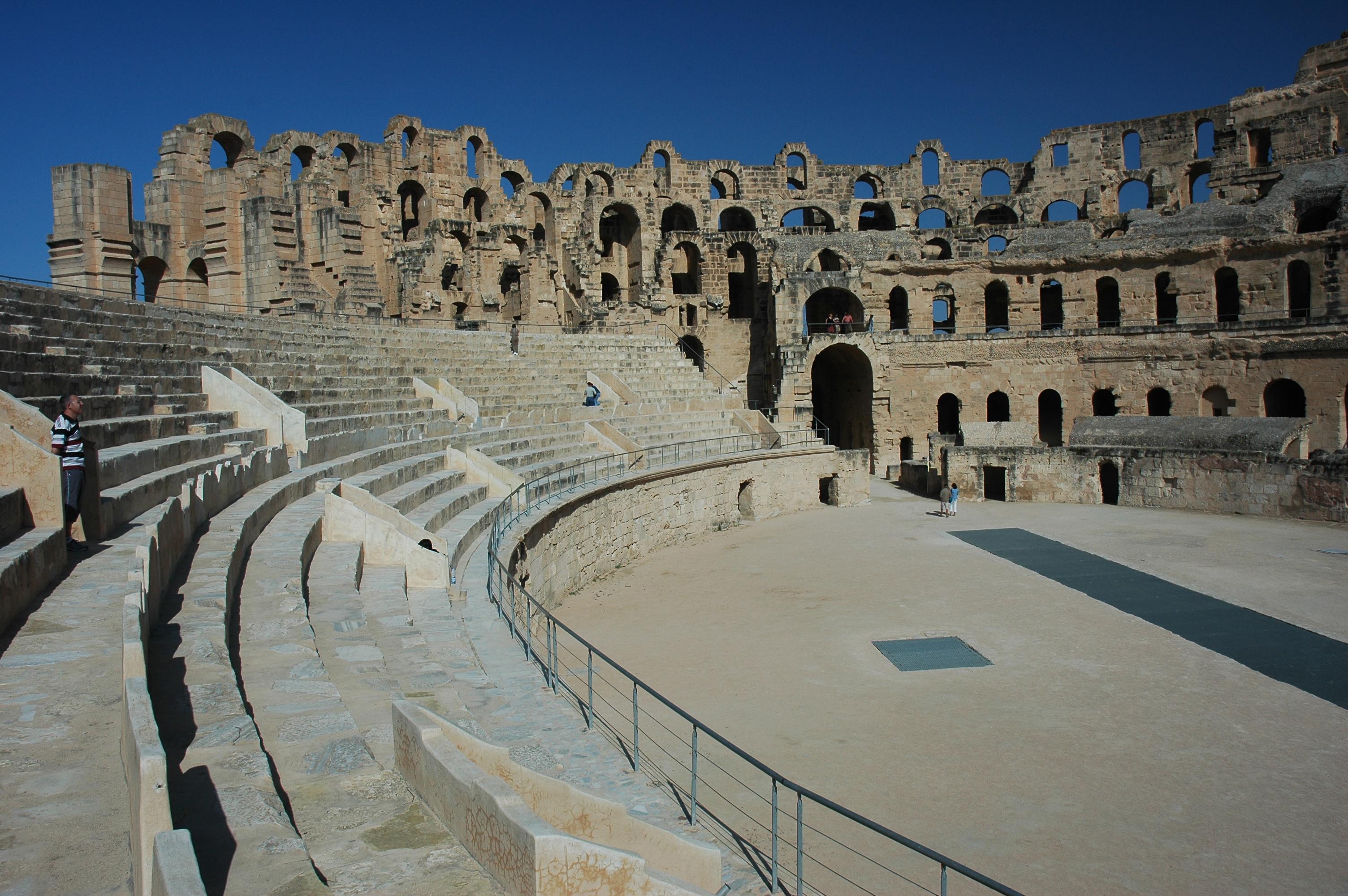 Fabrication D Escalier En Tunisie 100+ [ rampe escalier tunisie ]   les 32 meilleures images