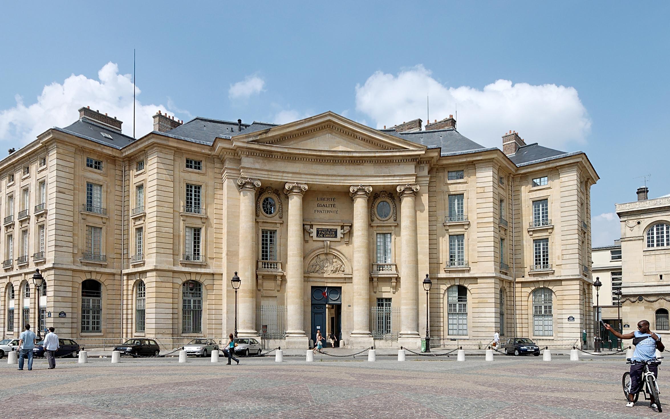 http://fr.academic.ru/pictures/frwiki/85/Universite_Paris_I_Pantheon-Sorbonne.jpg