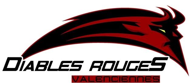 Valenciennes hainaut hockey club - Logo valenciennes ...