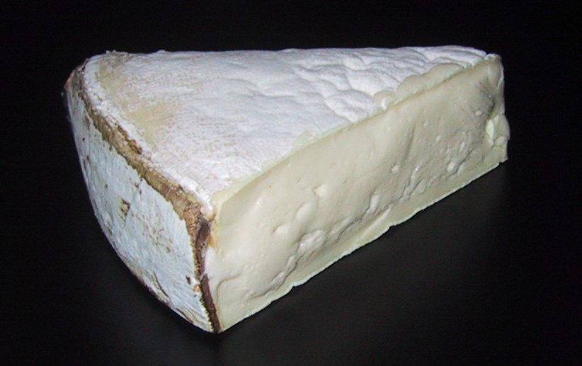 Mont d 39 or fromage - Mont d or fromage ...